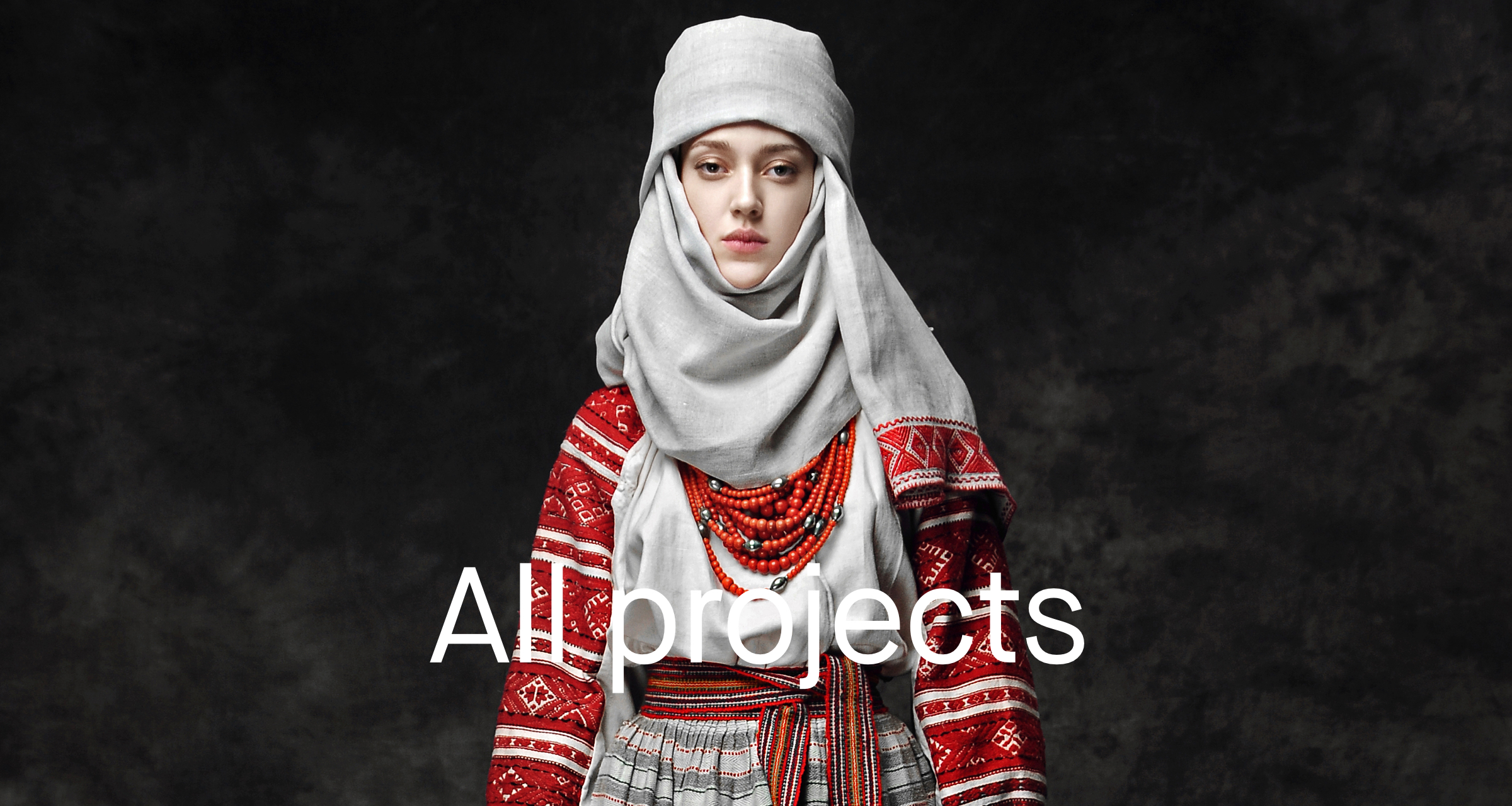 image_allprojects@2x