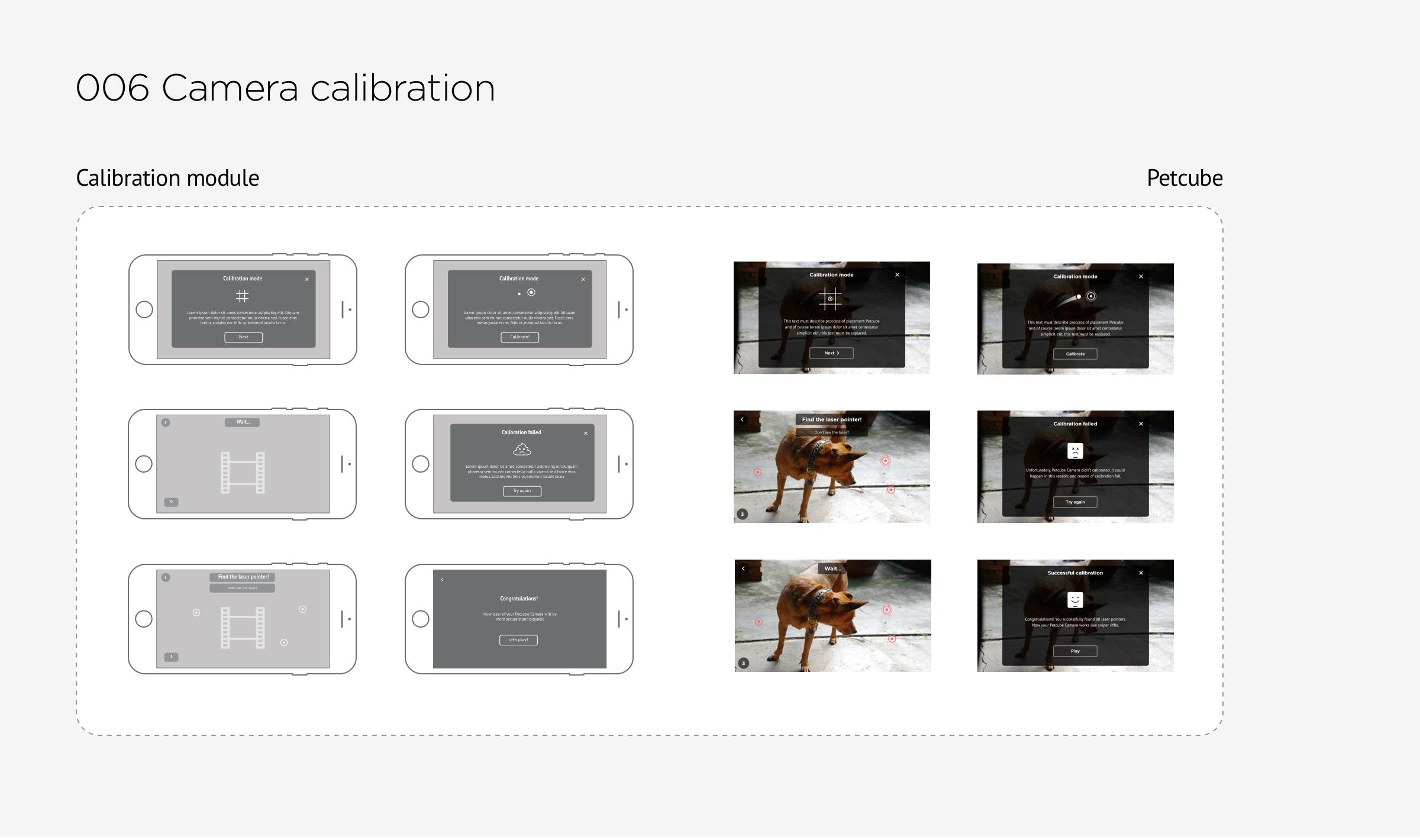 camera_calibration@2x