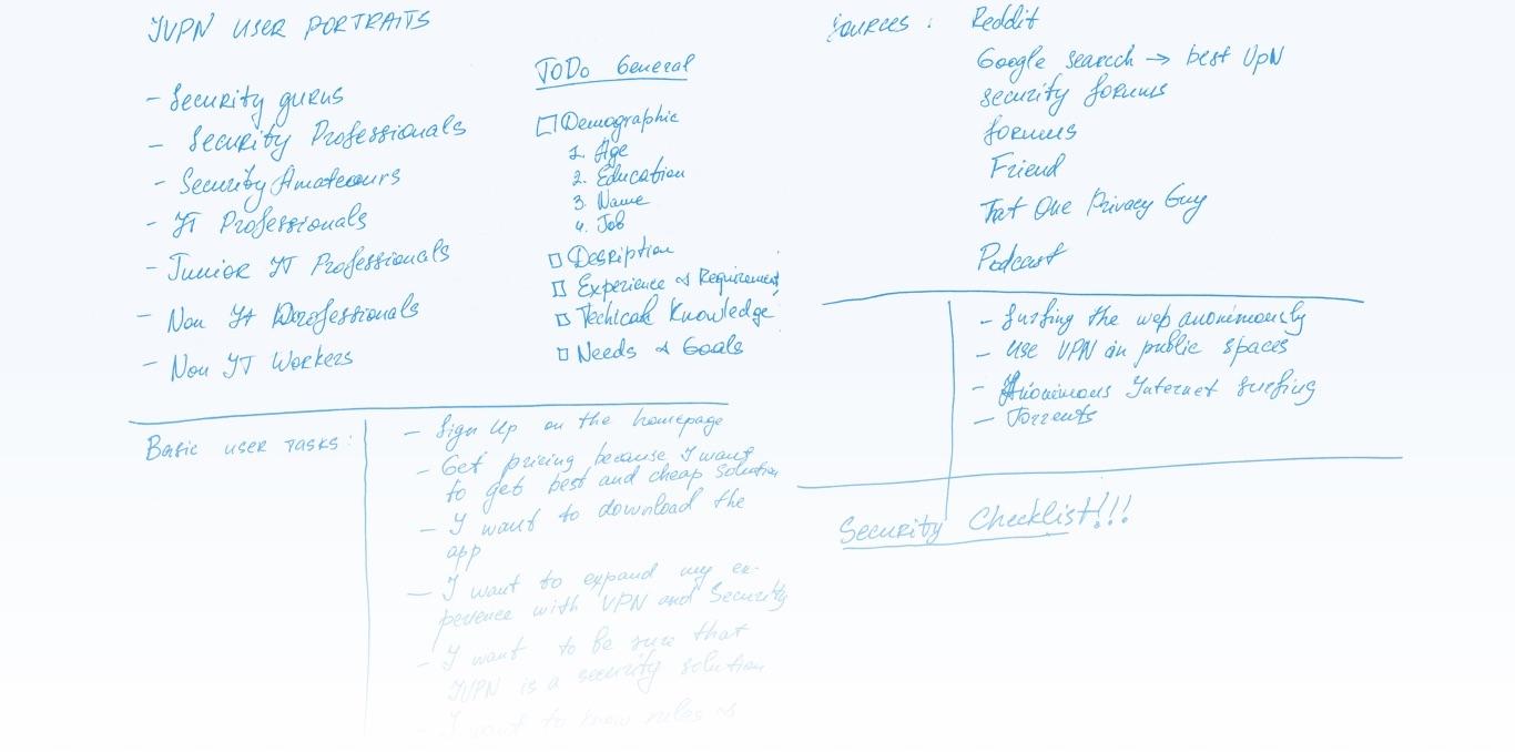 image-background-handwritings